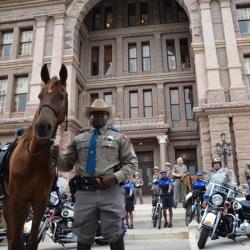 texas-mounted-6