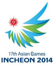 Incheon_Asian_Games