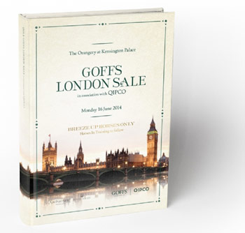 goffs-london-sale