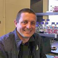 James Gilkerson