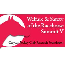 racehorse-summit