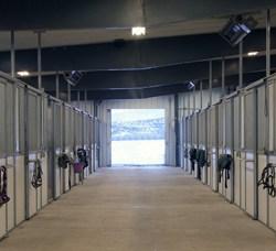 stables-colorado