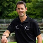 """Jock Paget: """"Complete relief"""" after FEI decision"""