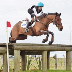 Major shuffle in eventing series after NZ YR champs