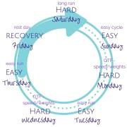 my-schedule