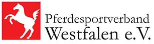 Der Pferdesportverband Westfalen e.V.