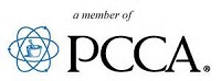 Professional Compounding Centers of America