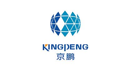 04-kingpeng