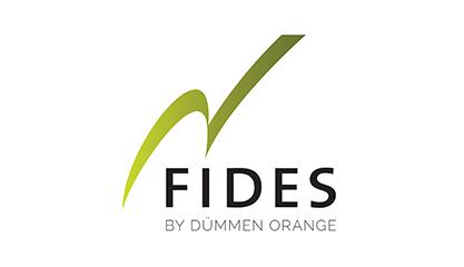 08-fides