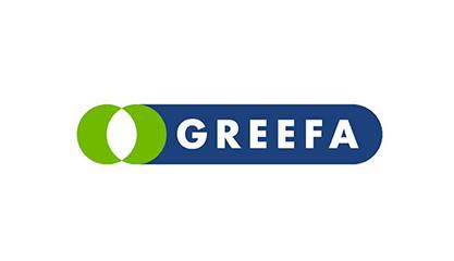 09-greefa