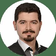 Süleyman Bezirgan