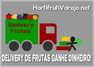 ganhar dinheiro com frutas