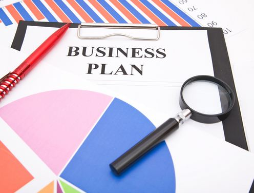 Difference between Business Plan and Business Proposal - Hosbeg