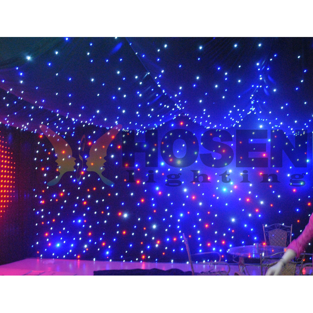 Led Online Shop Led Star Curtain Light Hs E25 Hosen Lighting Online Shop