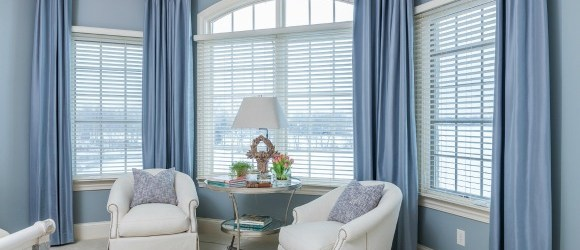 Distinctive Interior Design Tip Drapery Hoskins Interior Designhoskins Interior Design