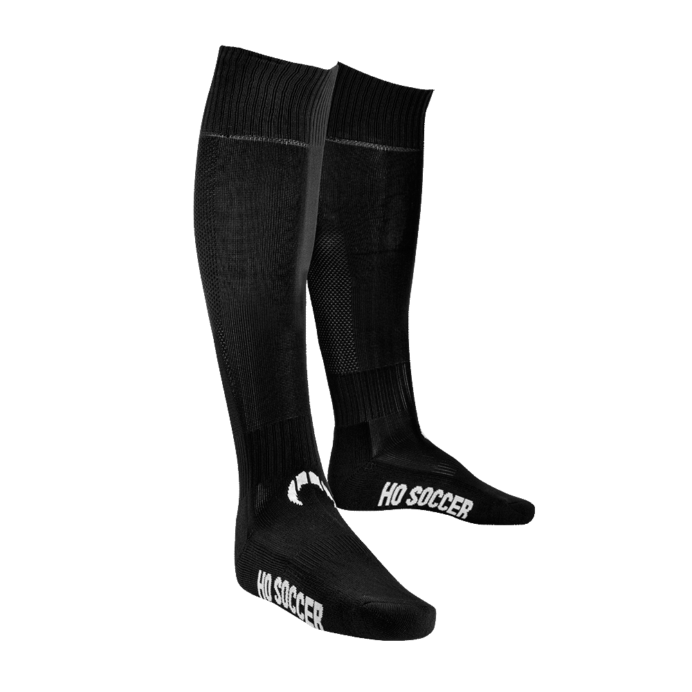 SOCKS FOR PLAYERS TEAM Image