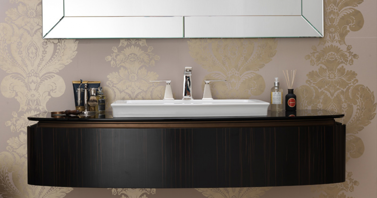 Bagno Design London Bagno Design Classic Elegance With A Contemporary Twist