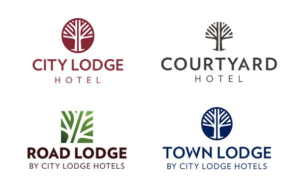 City Lodge Hotels sets aside R475m ...