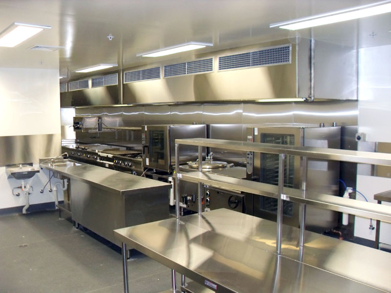 commercial kitchen design commercial kitchen floor plans find house plans custom commercial