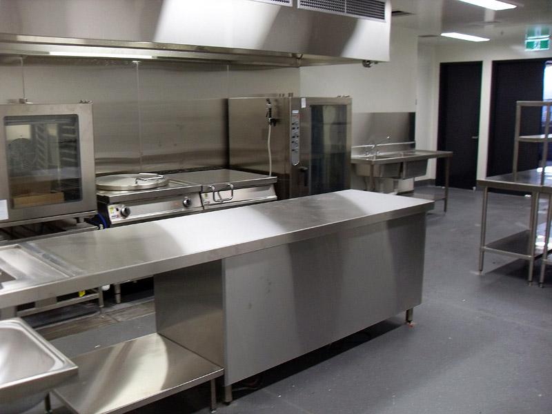 hospitality design website design hd catering equipment commercial kitchen design equipment hoods sinks messagenote