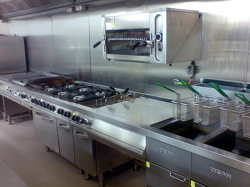 design melbourne commercial kitchen design catering equipment commercial kitchen design equipment hoods sinks messagenote