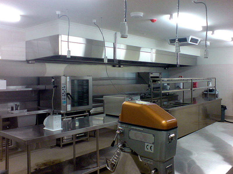 design gallery design commercial restaurant kitchen design commercial kitchen floor plans find house plans custom commercial