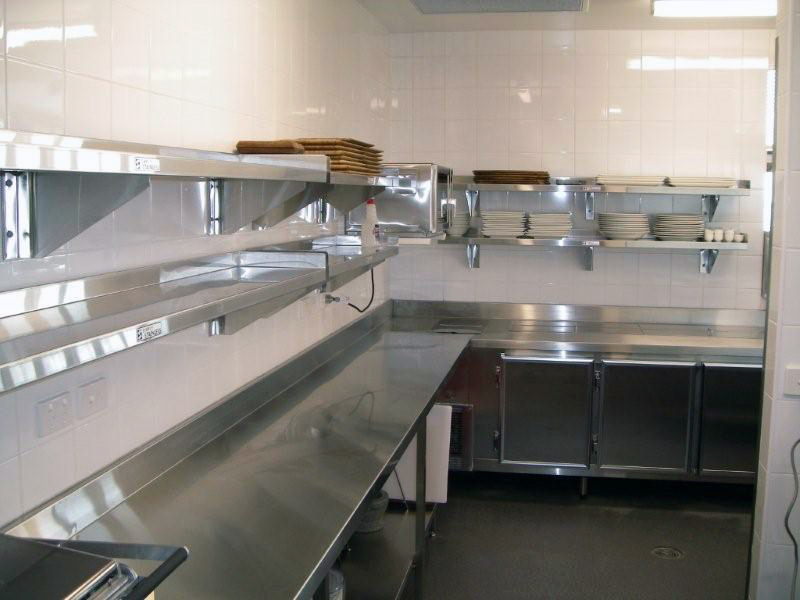 hospitality design melbourne commercial kitchen design catering commercial kitchen floor plans find house plans custom commercial