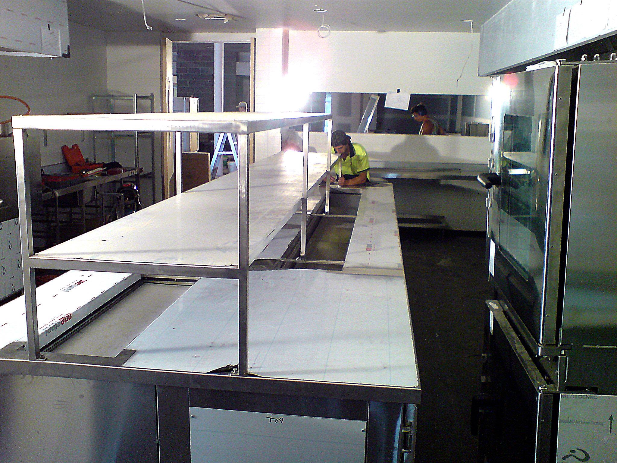commercial kitchen equipment design hospitality design melbourne commercial kitchen design equipment hoods sinks messagenote