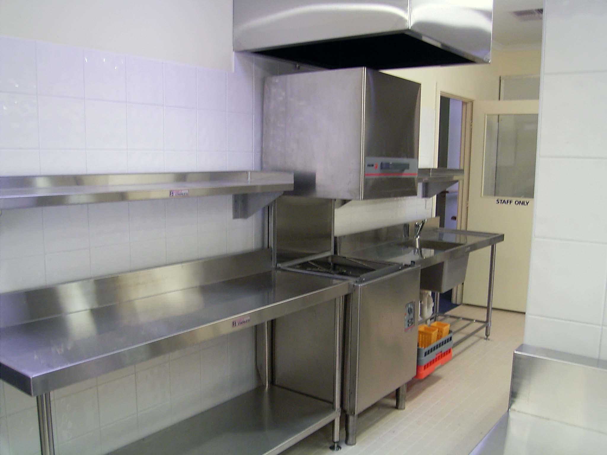 commercial kitchen equipment design flat pack kitchens commercial kitchen design equipment hoods sinks messagenote