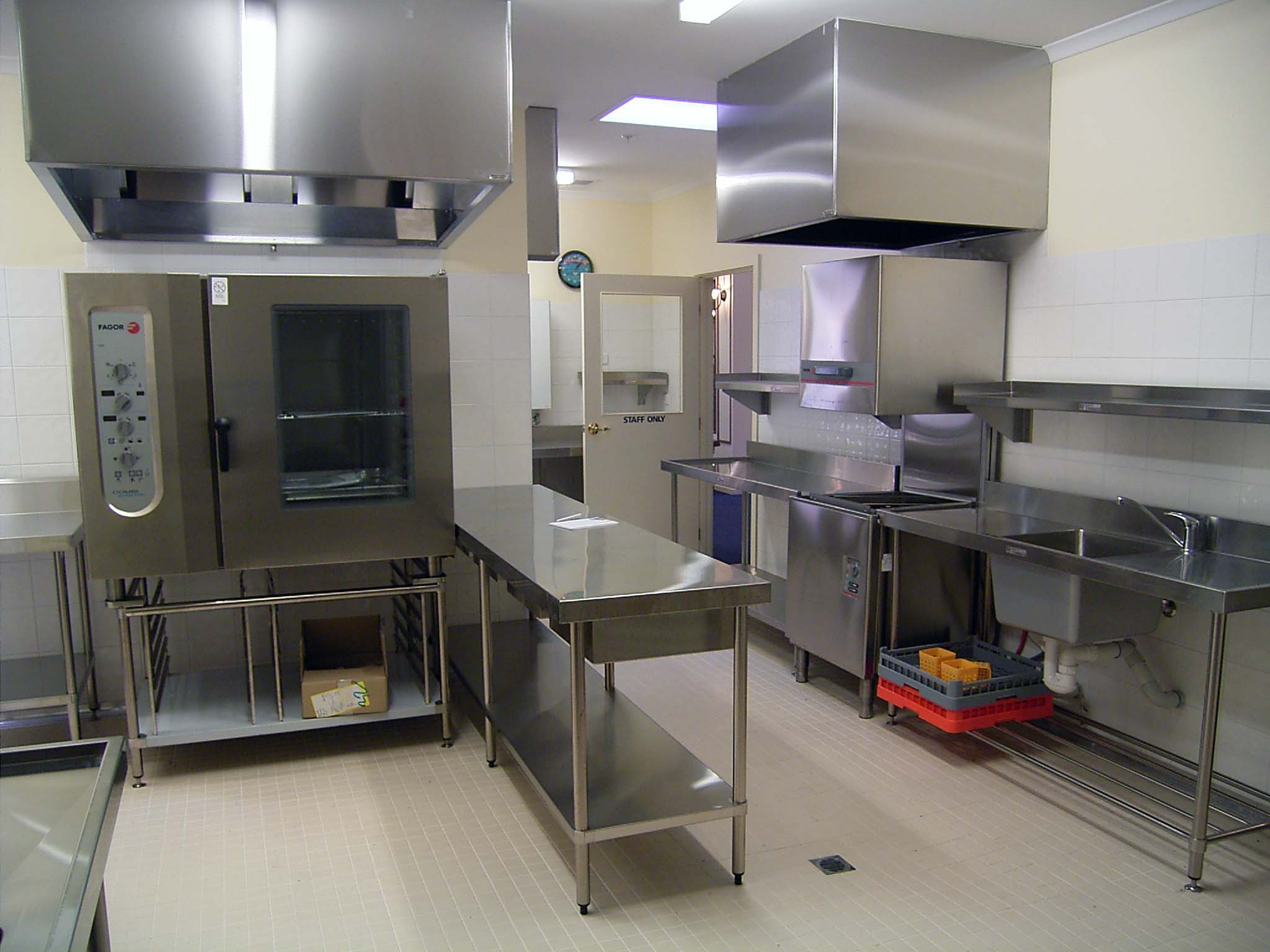 catering kitchen design home design decor reviews commercial kitchen floor plans find house plans custom commercial