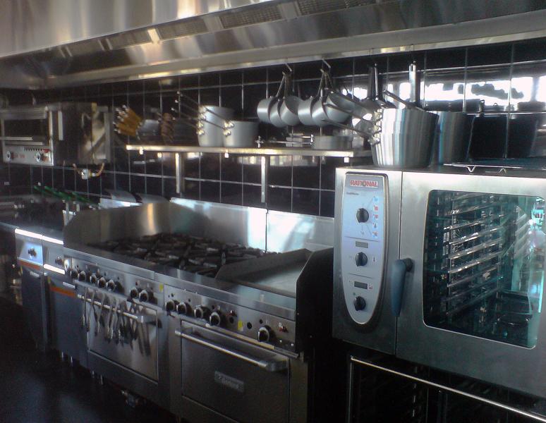 hospitality design melbourne commercial kitchen design equipment commercial kitchen design equipment hoods sinks messagenote