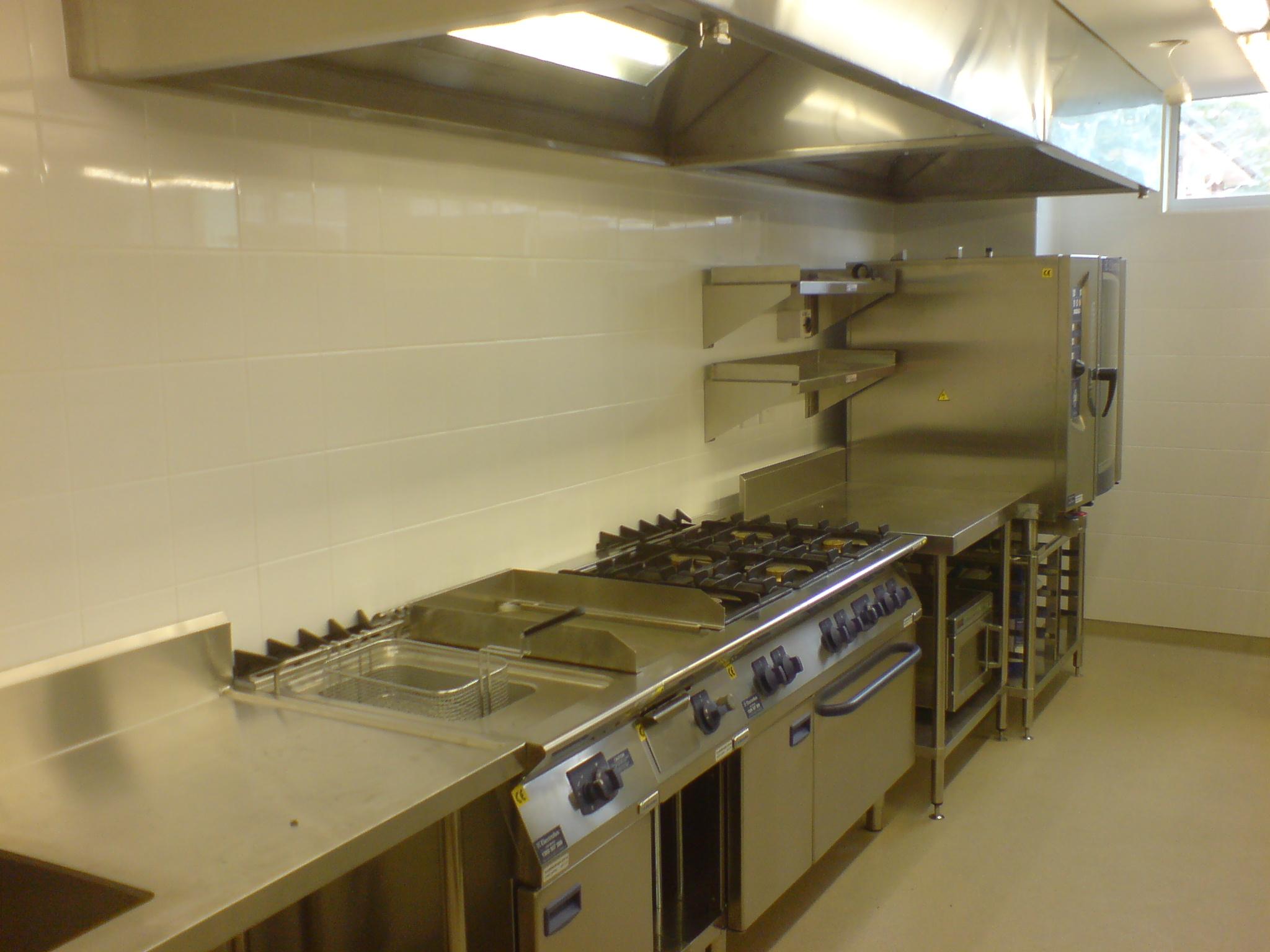 commercial kitchen equipment design commercial kitchen design equipment hoods sinks messagenote