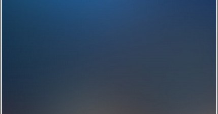 CloudSix for Dropbox - Windows Phone 系統上好用的 Dropbox 雲端工具