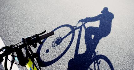 【田原】渥美半島單車行,冷風強風下的回憶難忘啊!