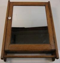 [1920 bathroom medicine cabinet] - 28 images - 20 best ...