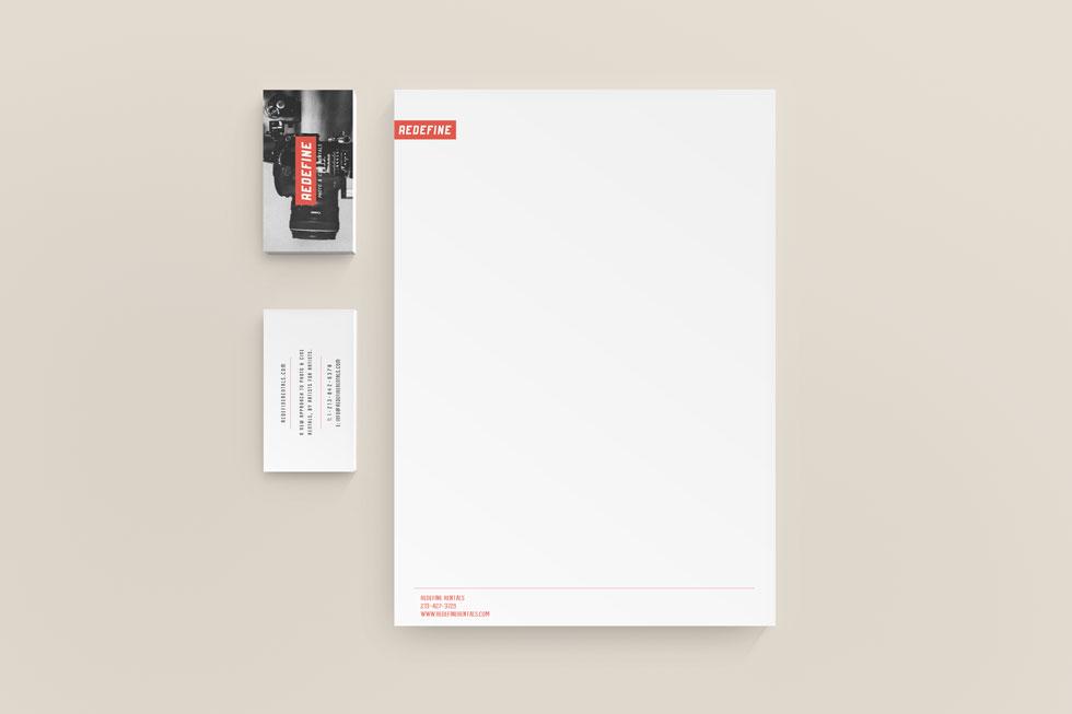 2_Branding-Identitny-Mockup-2