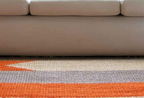M quinas para limpiar alfombras en seco limpieza de - Limpiar alfombras en seco ...