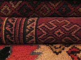 Por qu host limpieza de moquetas en secolimpieza de - Limpieza de alfombras persas ...