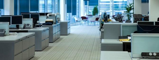 Consejos para limpiar moquetas con host limpieza de - Limpiar alfombras en seco ...