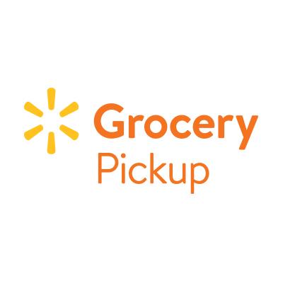 Walmart Grocery Pickup - Lumberton, NC 28358 - (910)824-8040