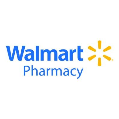 Walmart Pharmacy, 1109 W Corbett Ave in Swansboro, NC 28584 910