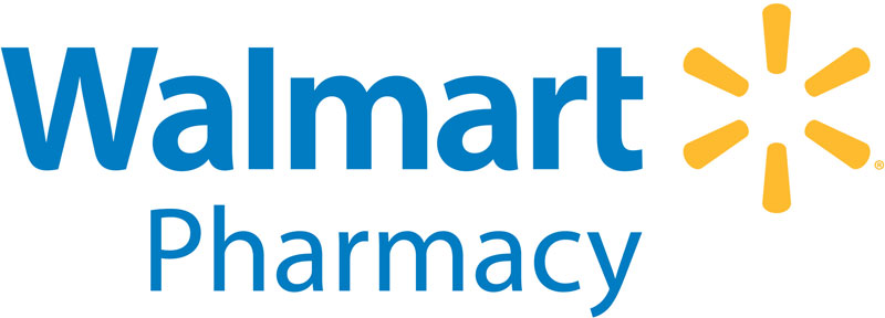 Walmart Pharmacy - New Bern, NC 28562 - (252)637-5119 ShowMeLocal