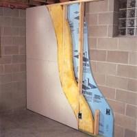 Finishing Basement: DRIcore And Walls? - Remodeling - DIY ...