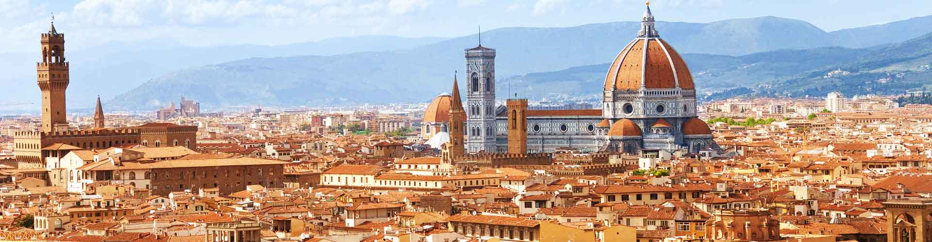Soggiorno Primavera Firenze Florence Youth Hostels In Florence Dorms Hostels