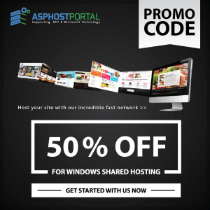 ahp promocode-01
