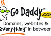 godaddy hack news false