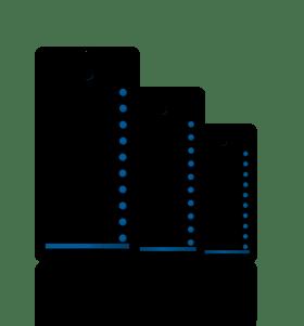 hosting website hardware