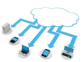 Cloud-Computing-Fashion-IT-Industry