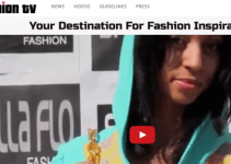 Fashion.tv Acquired
