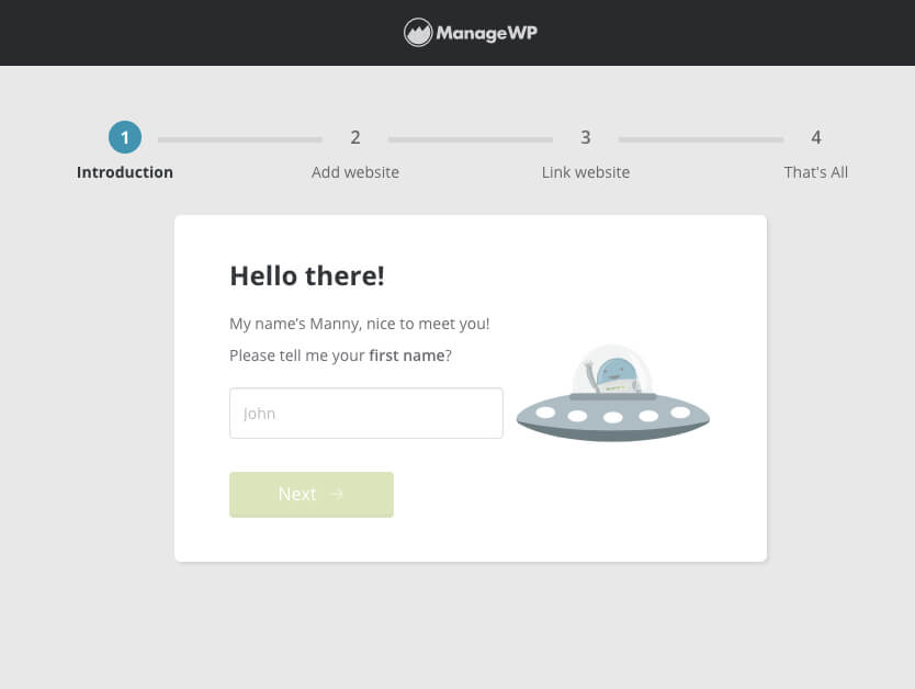 How to install and set up Manage WP Worker for WordPress - HostPapa